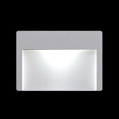 Trixie Square Low Power LED 1,9W 3000K/61lm